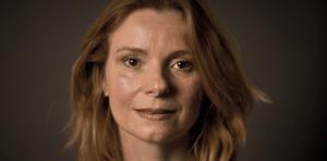 BELINDA Scholten testimonial voor Marleen Tigchelaar